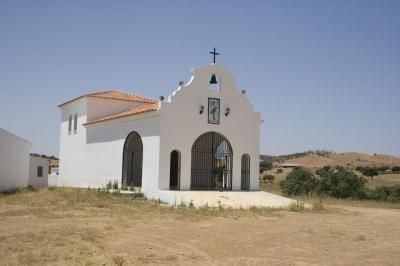 Santa Barbara de Casa_2