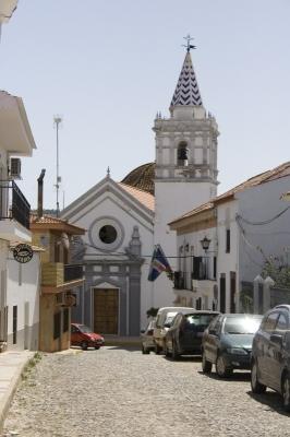 Santa Barbara de Casa_3