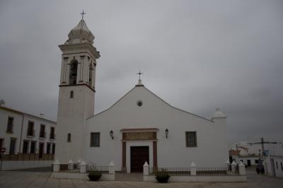 Villablanca_2