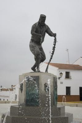 Villablanca_4