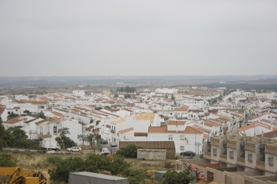 Villablanca_5