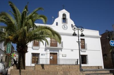 Villanueva de los Castillejos_1