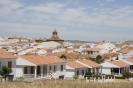 El Cerro_3
