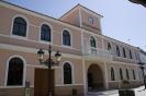San Bartolome de la Torre_1