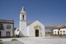 San Bartolome de la Torre_2