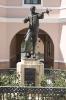 San Bartolome de la Torre_3