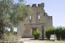 San Bartolome de la Torre_5