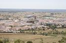 Villanueva de los Castillejos_4